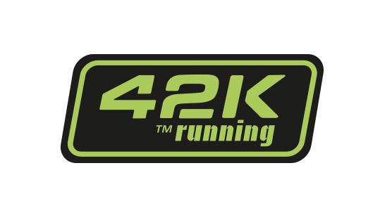 42k Running Colaborador Mitja Marató Internacional Vila de Santa Pola