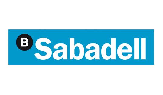 Banco Sabadell Partrocinador Mitja Marató Internacional Vila de Santa Pola