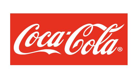 Coca Cola Colaborador Mitja Marató Internacional Vila de Santa Pola