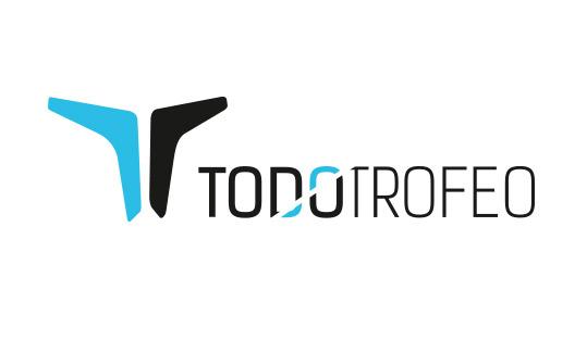 TodoTrofeo Colaborador Mitja Marató Internacional Vila de Santa Pola