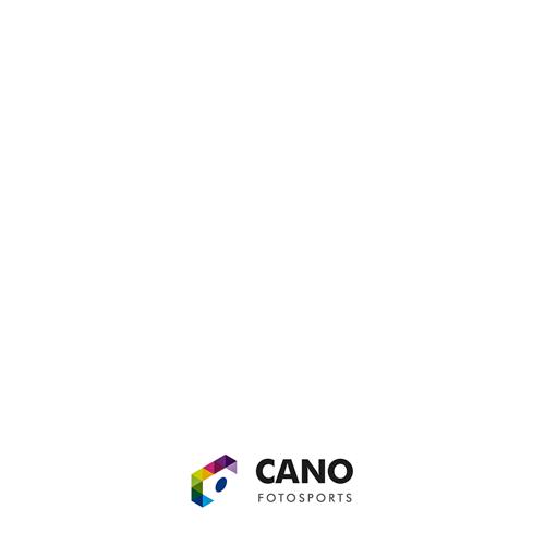 Banner Fotos Videos Llegada Mitja Marató Interncional Vila de Santa Pola