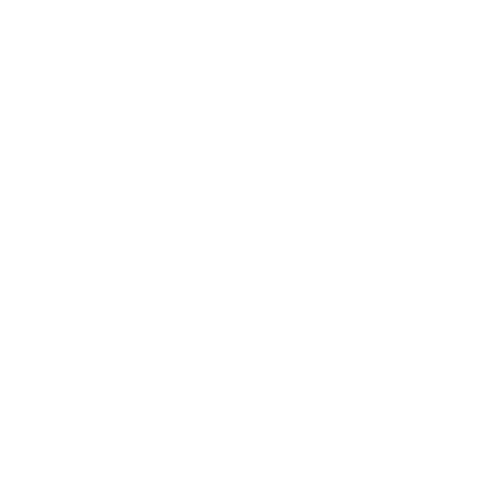 Banner Clasificación Mitja Marató Interncional Vila de Santa Pola