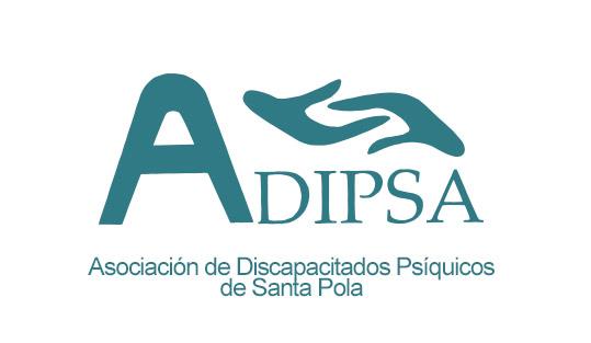 Adipsa Mitja Marató Internacional Vila de Santa Pola